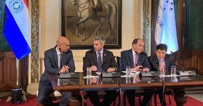 Por primera vez en su historia, cumbre del Mercosur se hará de forma virtual