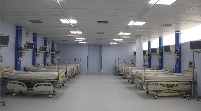 La lucha de los pacientes con cáncer en tiempos de coronavirus: de 180 quimioterapias a 8 por día