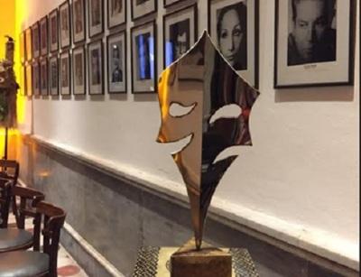 Ya están los nominados a los Premios EDDA