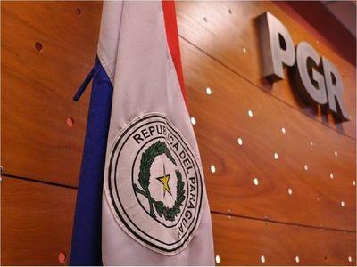 Estado cobra G. 698 millones por póliza del hospital de las FFAA