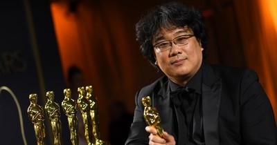 Aplazan dos meses la gala de los Óscar por falta de estrenos en cines