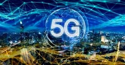 Conatel aclara que las redes 5G no representan riesgo para la salud