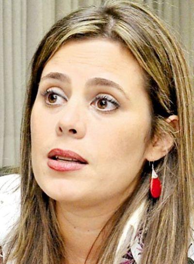 Cámara Baja define si se elimina el Parlasur