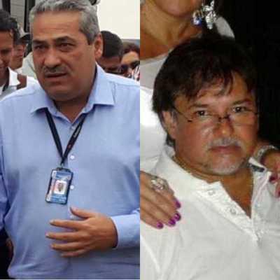 Mafia aduanera NEGOCIA más del 80% de la carga importada vía aérea