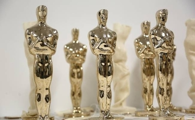 HOY / Los Óscar se posponen hasta el 25 de abril de 2021 por el coronavirus