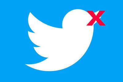 La firma PRELIFE buscaría censurar la publicación de un activista en Twitter