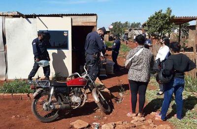 """""""30 de enero"""" sigue dando  trabajo a policías y fiscales"""