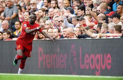Premier League: 96 días y 500 noches