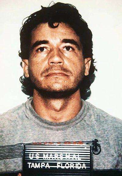 EE.UU. extradita a Alemania a ex mano derecha de Pablo Escobar