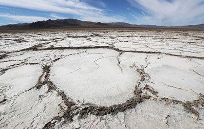 La desertificación avanza lenta, al 1 % anual en casi todo el mundo