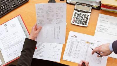 4 tips para optimizar la gestión de liquidez en empresas