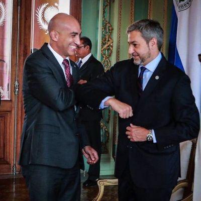 Salud gastó apenas USD 4 millones del fondo de emergencia Covid-19