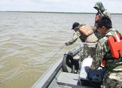 MINISTERIO DEL AMBIENTE PROHÍBE LA PESCA DEPORTIVA