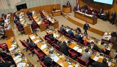 Políticos paraguayos que cambiaron de sexo