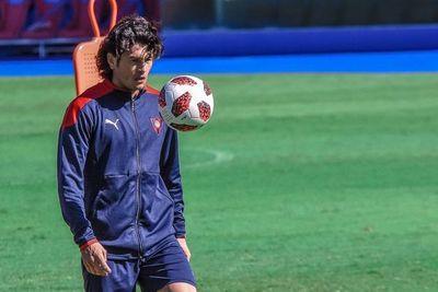 Un mes para la reanudación del fútbol: conoce todos los detalles de la vuelta del torneo Apertura