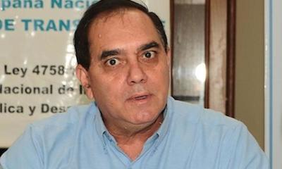 """""""Se les quiere traer a los niños a una muerte segura, a un genocidio"""", dice el presidente de la SINADI – Prensa 5"""