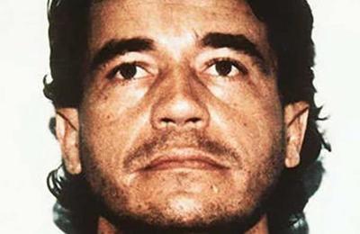 Liberaron a Carlos Lehder, el capo narco que fue traicionado por Pablo Escobar