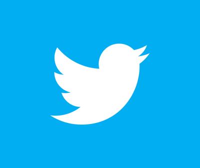 ¡Twitter lanza los tuits en forma de notas de voz!
