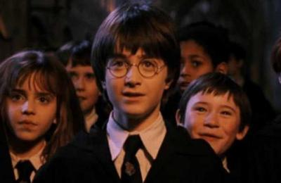 La fortuna que hizo un actor de 'Harry Potter' lejos de las luces de Hollywood