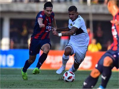 A un mes de que vuelva a rodar la pelota en Paraguay