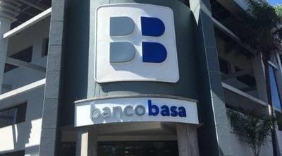 HOY / Banca BASA ofrece préstamos exclusivos para profesionales independientes