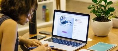 Lanzan capacitación gratuita a distancia para jóvenes y adultos • Luque Noticias