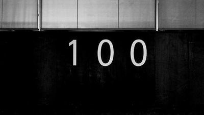 100 días de cuarentena: un recuento de cómo cambió el país y apareció una nueva forma de vivir
