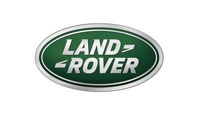 Land Rover y un 2020 dedicado a celebrar los 50 años del primer Range Rover