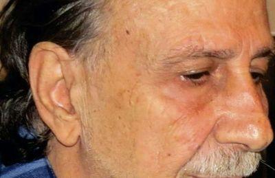 Sindican a Fahd Jamil como el líder de una red de sicarios en la frontera