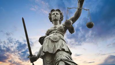 Poder Judicial prorroga contrato de seguro médico