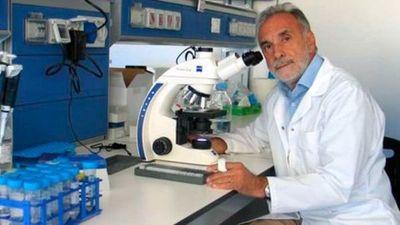 """""""Los nuevos positivos de coronavirus tienen una carga viral muy baja, no contagiosa"""", aseguró uno de los máximos expertos italianos"""
