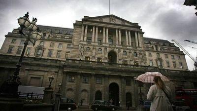 Oro de Venezuela: por qué el Banco de Inglaterra retiene 31 toneladas de lingotes del país sudamericano