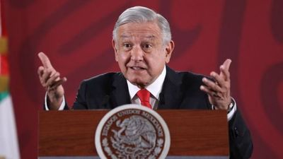 López Obrador ordenó directamente liberar al hijo de El Chapo Guzmán
