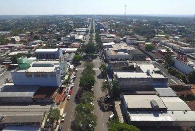 Estiman unos 40.000 desempleos en Ciudad del Este · Radio Monumental 1080 AM