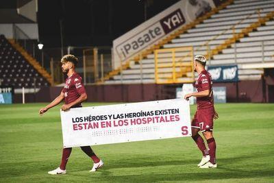 De regresar en mayo a suspender en junio: Costa Rica, sin finales del torneo Clausura