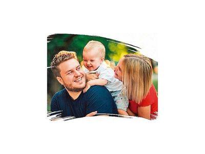 Vendôme con hasta 50% de descuentos por el Día del Padre