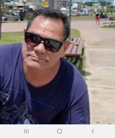 Corte confirma suspensión de fiscal de Curuguaty