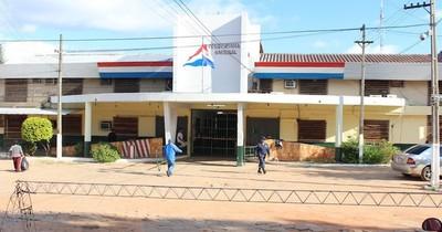 Nuevo asesinato en penal de Tacumbú, suman 3 en esta semana