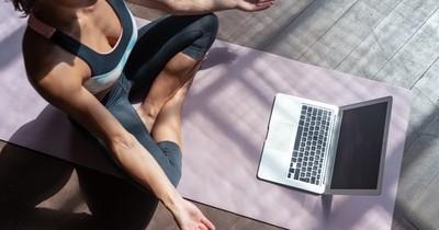 Día Internacional del Yoga: los beneficios de una práctica milenaria