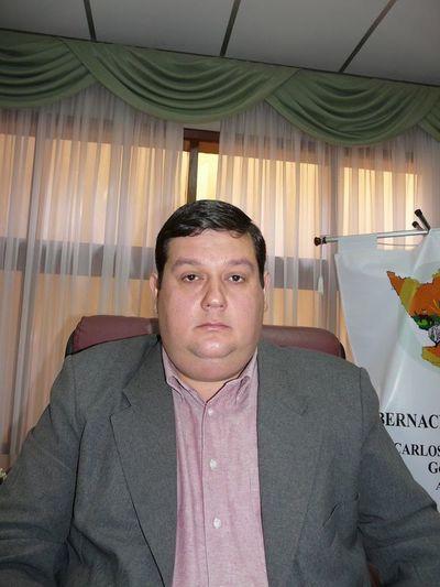 Denuncian al intendente de San Ignacio ante Fiscalía de Delitos Económicos