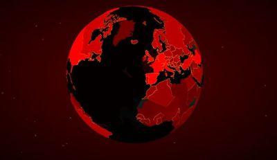 ¿Quién imaginaría? El mundo alcanzó los 9 millones de casos confirmados de coronavirus