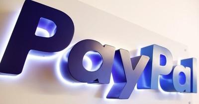 Abogan por la aplicación de PayPal en Paraguay para el cobro de servicios