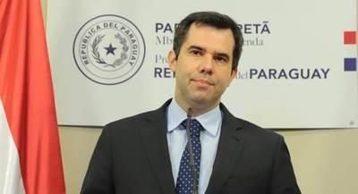 Economía agobiada por la pandemia: Banco Central baja la tasa de interés a un mínimo histórico de 0,75%