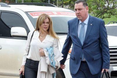 Caso Zacarias Irun: Fiscales apelarán decisión del Juzgado