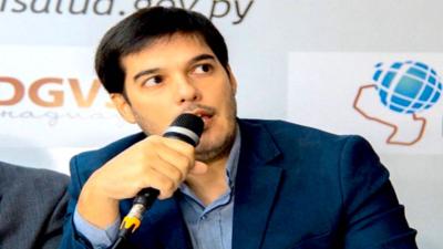 """Caso Lambaré: """"El hombre y su familia se cuidaban mucho, no los discriminen"""""""