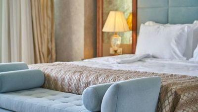 Cadenas hoteleras se reinventan para volver a operar: así podría ser tu estadía
