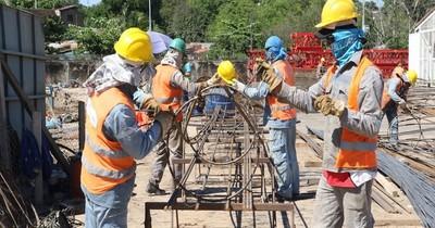 Esperan mayor dinamismo para 2021 de la economía paraguaya