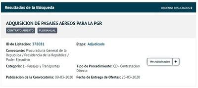 | El Independiente