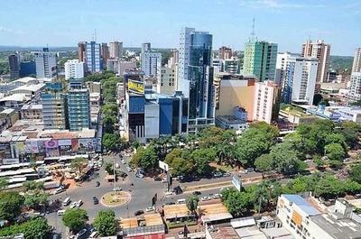 Cancillería insiste con negociación con Brasil para lograr apertura del comercio fronterizo mediante courier – Diario TNPRESS