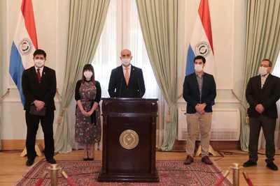 Ministerio recomienda extensión de la fase 3 de la cuarentena a la par de ampliar ayuda económica